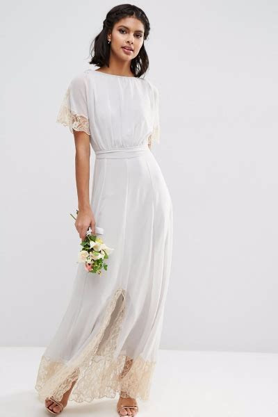 Gorgeous Dresses your Bridesmaids can wear Again