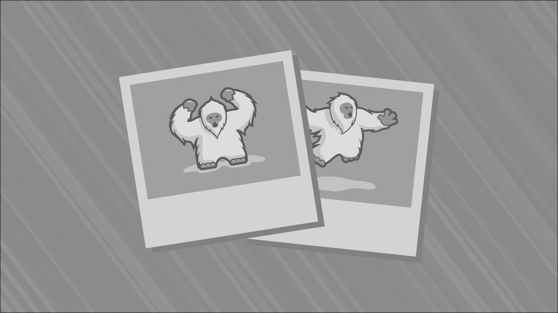 twd-road-to-survival-ios