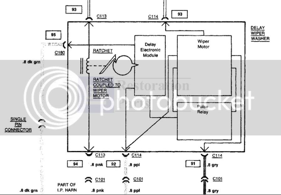 Diagram 1968 El Camino Wiper Switch Wiring Diagram Full Version Hd Quality Wiring Diagram Ldiagrams18 Labambocciata It