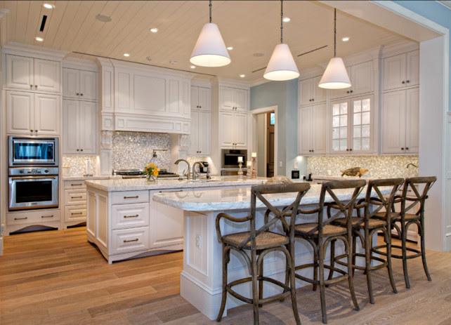 60 Inspiring Kitchen Design Ideas - Home Bunch – Interior Design Ideas