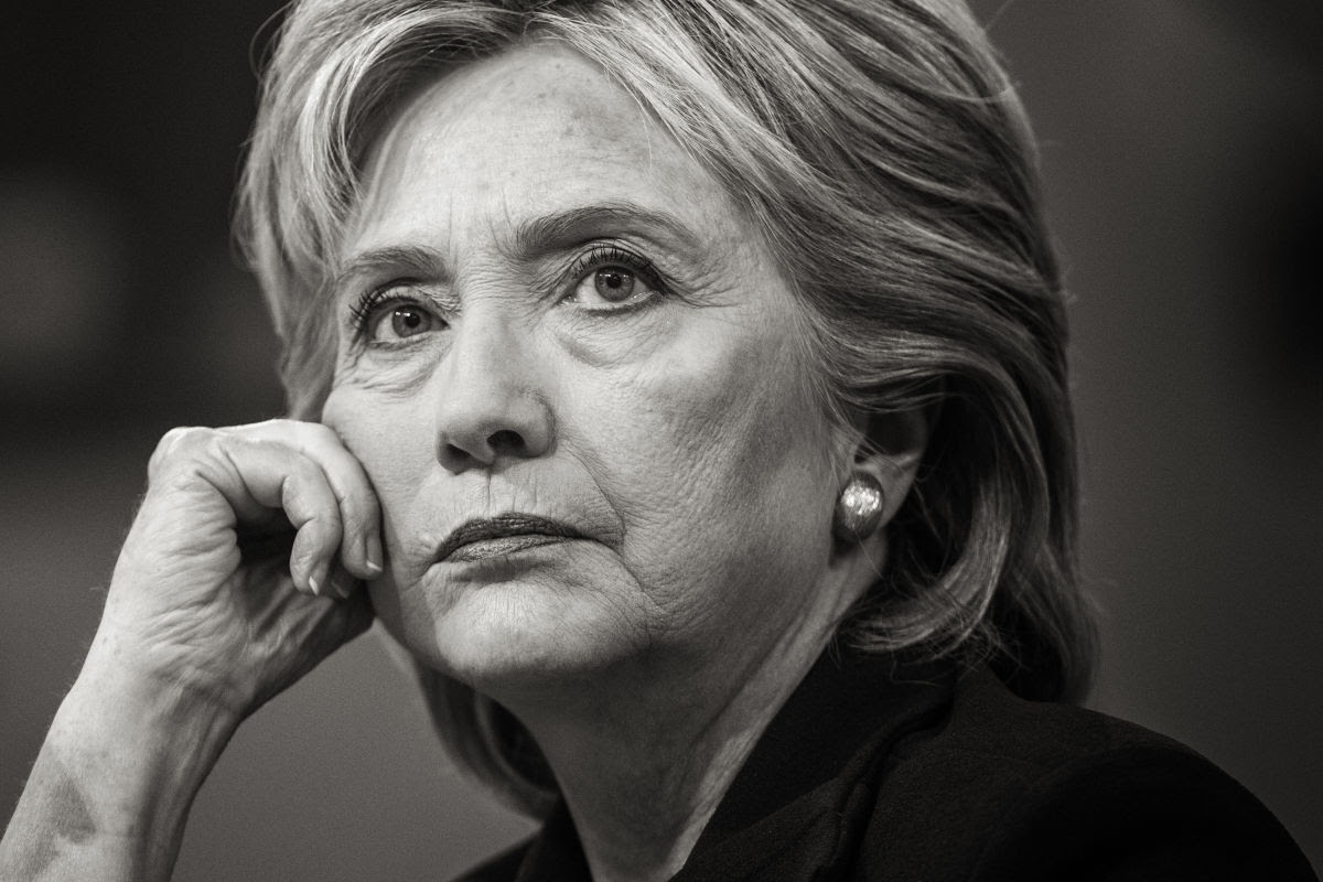 Republicans' insistence that the probes into Hillary Clinton's e-mails will reveal illegal activity has reduced the chances that this episode will bring about real reform.