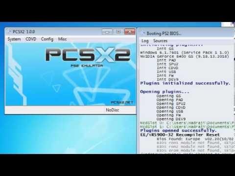 BATERCUS'S BLOG: Cara Memasukkan File Save PS2 ke dalam Memorycards