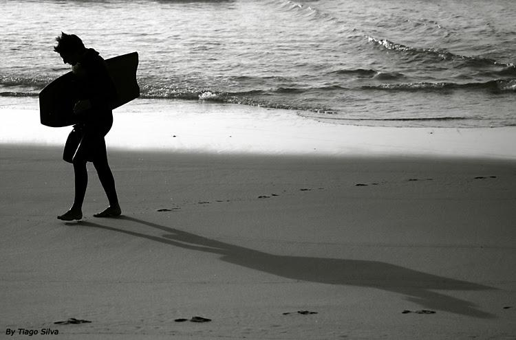sombras_de_prazer_por_tiago_silva