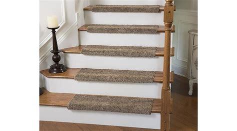 merdiven halisi bej vivense