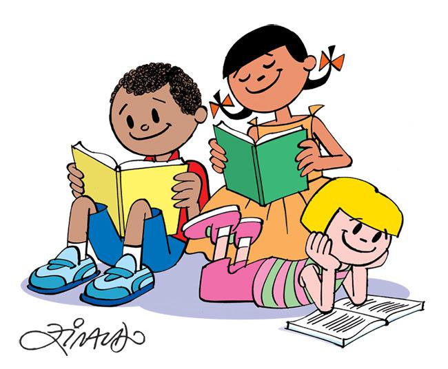 o-poder-da-leitura