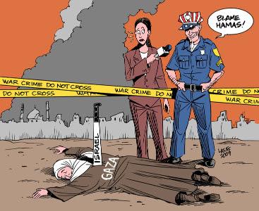 Blame Hamas1.jpg