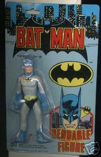 batman_australiabendy