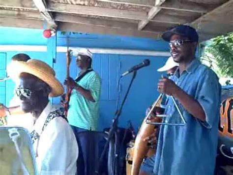 Jamsie and the Happy Seven at the Gladys Abraham Elemen