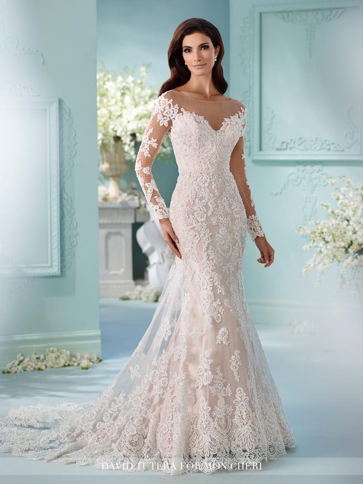 26 Best Off Shoulder Bridal Dresses - EverAfterGuide