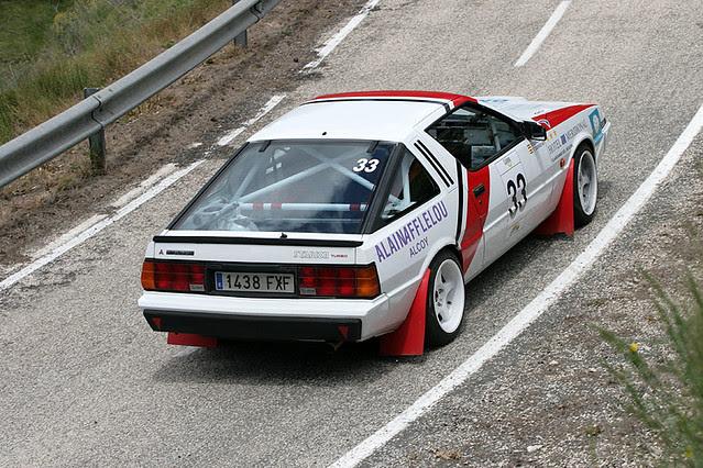 RallyCostaBlanca2010648