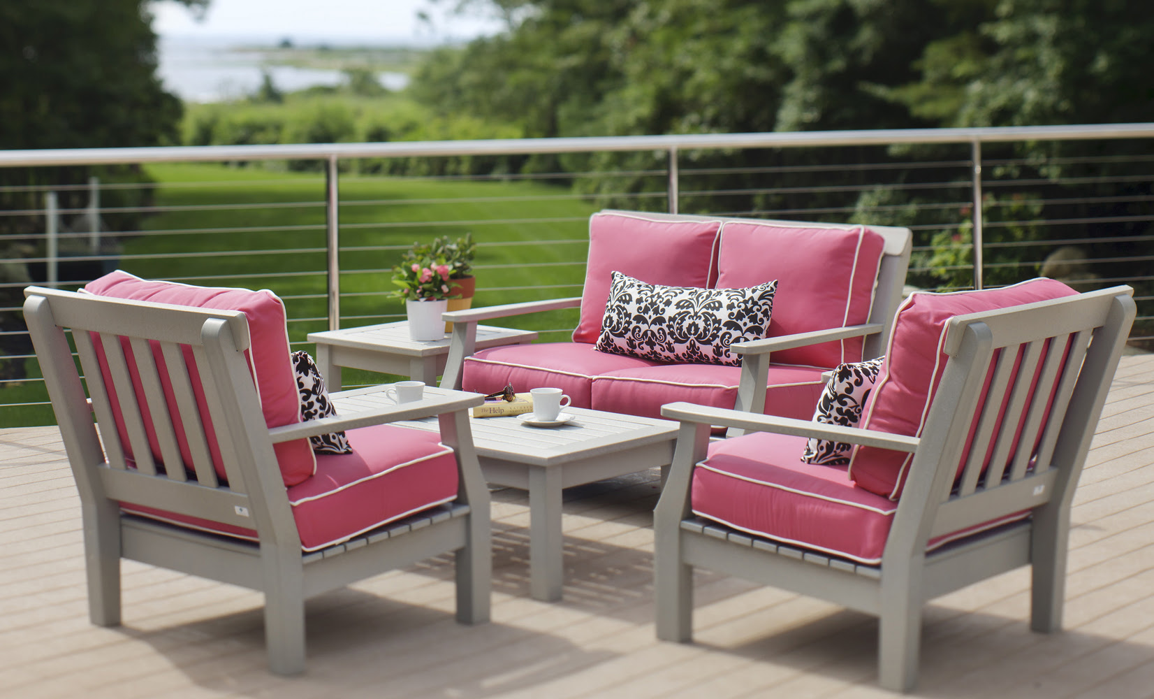 Product Collections: Private Collection - American ...