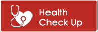 NM Excellence Preventive Health Care Center India NM ...