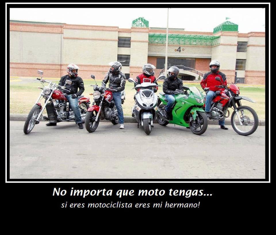 Como Dice El Dicho Biker Frases Alguna Vez Dichas En El Ambiente