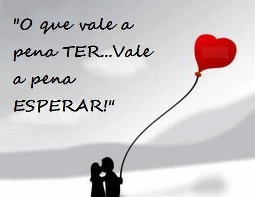 Frases De Amor Eterno Paixao E Namorados Mensagens Cultura Mix