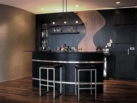 home bar design ideas bar bar counter design