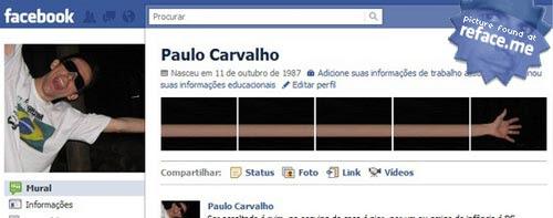 facebook-photostream-hack-paulo