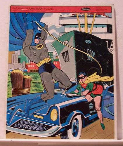 batman_frametray66