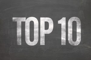The top 10 DIY Musician articles of 2013