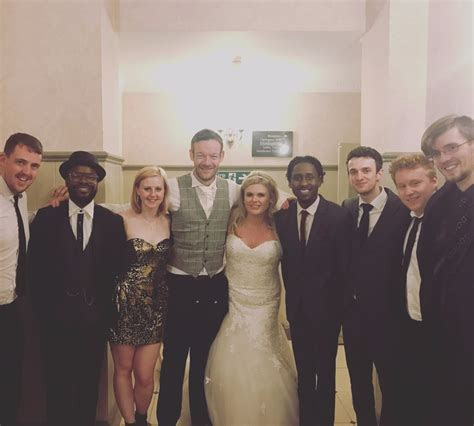 Wedding Band Manchester Blog   Welcome to Jukebox
