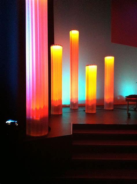 IMG 2230   Stage Design   Church stage design, Church
