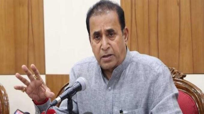 एक्टर अरबाज खान, सोहैल खान पर दर्ज मुकदमे होंगे वापस, Maharashtra सरकार का फैसला