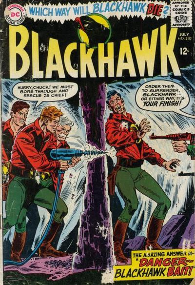 blackhawk210.jpg