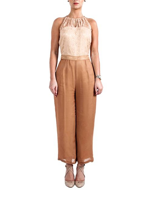 trendy indian outfits  love indian fashion blog