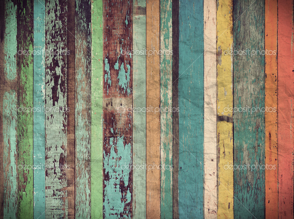 depositphotos_12184433 stock photo wood material background for vintage