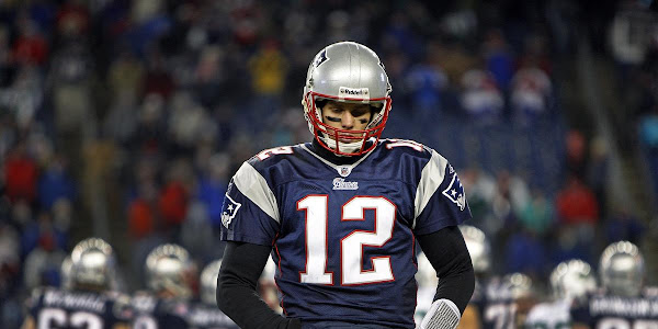 Google News - The Patriots beat Chiefs 43-40 in Foxborough in Week 6 ... 5a71934ae