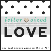 photo lsl-blogbadge2.png