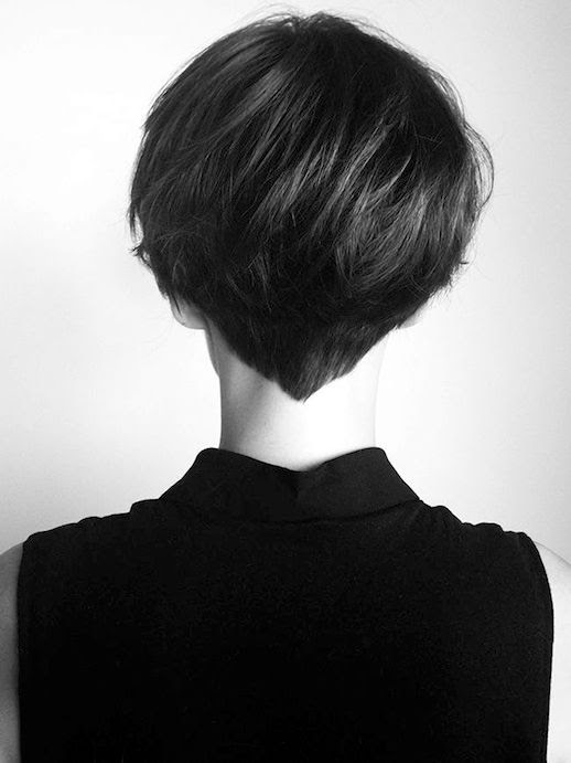 17 Le Fashion Blog 20 Inspiring Short Hairstyles Kate Miss Back Of Hair Via For Me For You photo 17-Le-Fashion-Blog-20-Inspiring-Short-Hairstyles-Kate-Miss-Back-Of-Hair-Via-For-Me-For-You.jpg