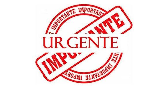 Resultado de imagen de importante vs urgente