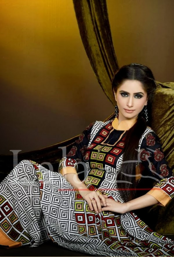 Beautiful-Girls-Ladies-Wear-New-Fashion-Khaddar-Clothes-by-Lala-Textiles-And-Afreen-4
