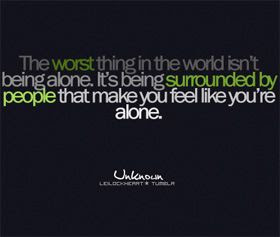 Funny Being Alone Quotes Funny Quotes About Being Alone Being
