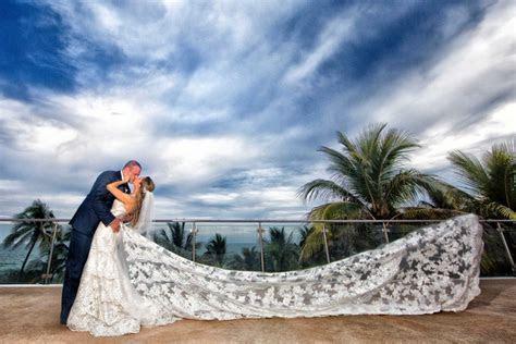 Fontainebleau Miami Beach   Wedding Venue Miami, FL