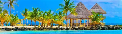 Best Wedding Hotels & Resorts in The Dominican Republic