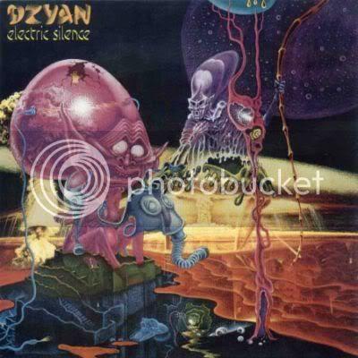 dzyan-electricsilence1974