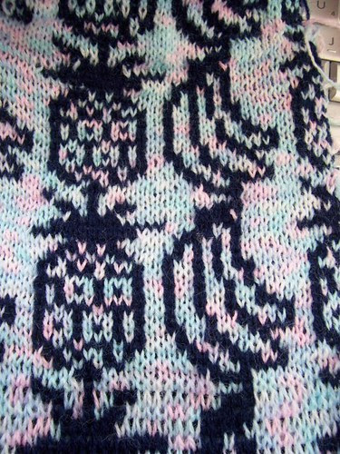 1row_front