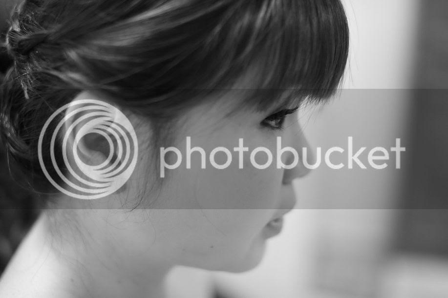 photo RCW_0136.jpg