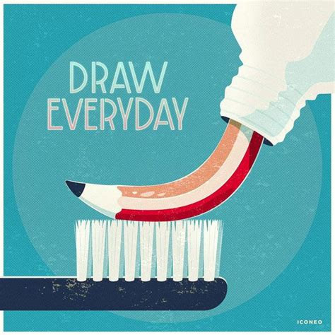 illustrations ideas  pinterest illustration