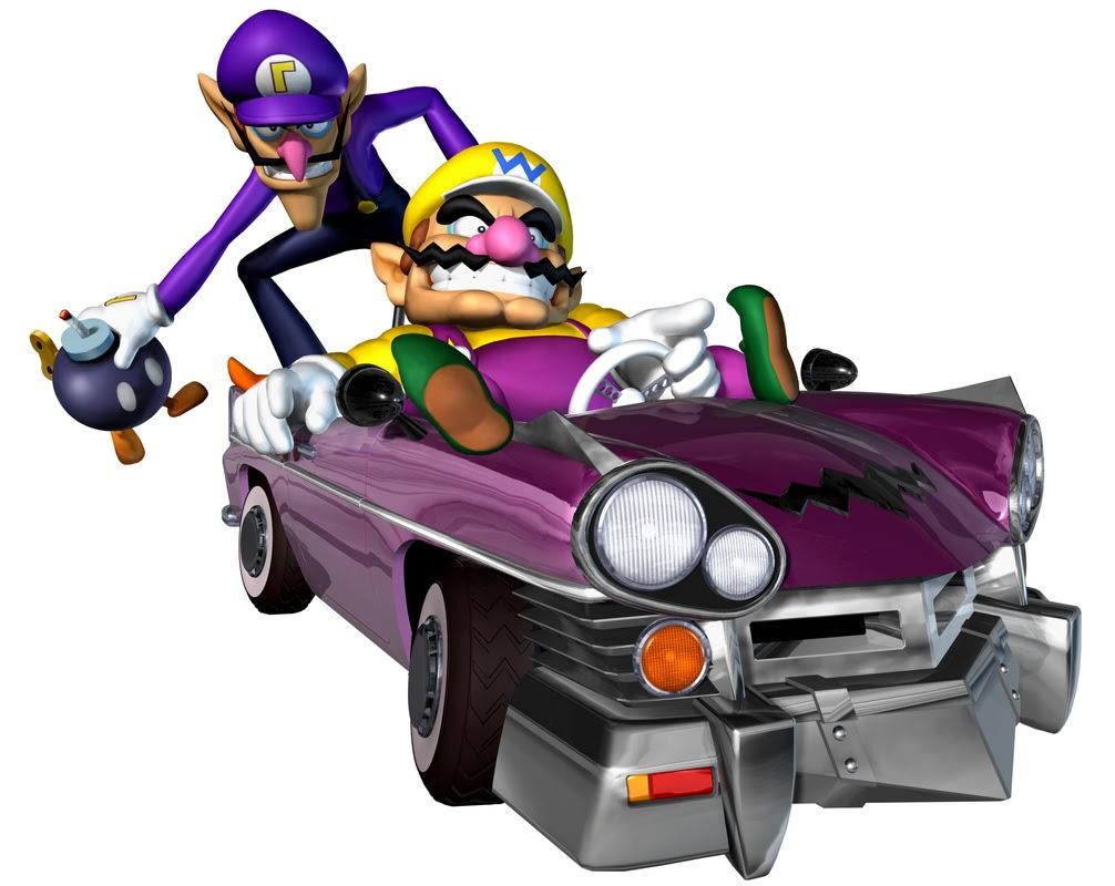 Kleurplaten Mario Kart 7.Elegante Kleurplaten Van Mario Kart Krijg Duizenden Kleurenfoto S