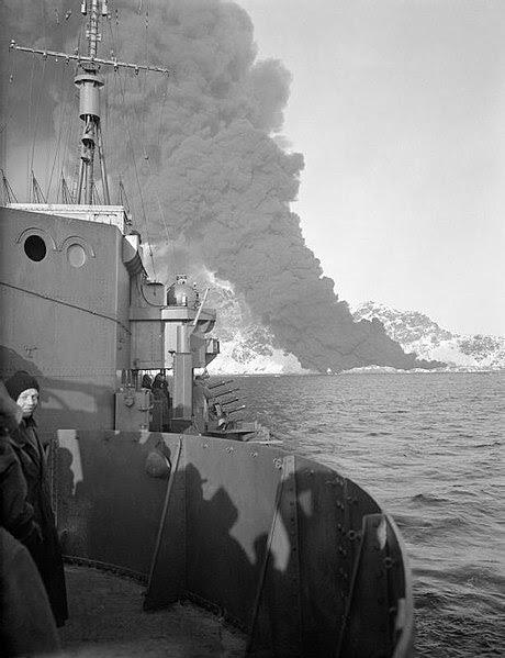 File:HMS Legion Lofoten raids.jpg