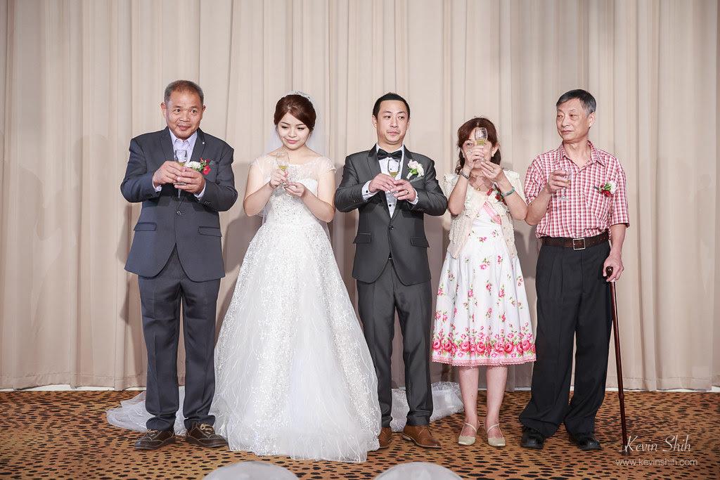 新竹婚攝推薦-04