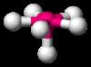 Pentagonal-pyramidal-3D-balls.png