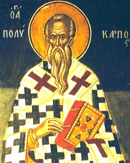 Polycarp.jpg