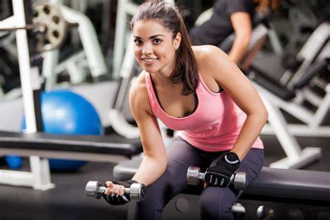 motivation monday strength training benefits  women