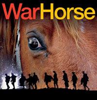 War Horse Boston | Boston Opera House