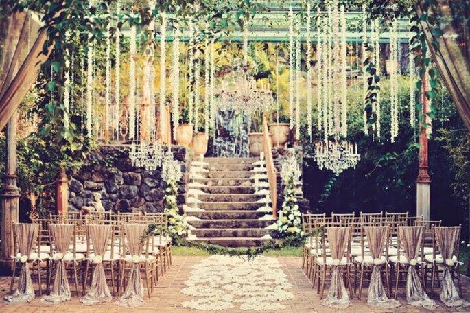 14 tendencias en bodas que arrasarán en 2015 - Tamiz Photography
