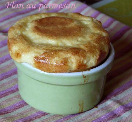 Flan_au_parmesan_copie