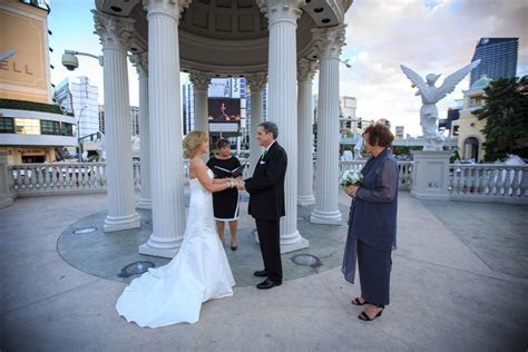 Caesars Palace Archives » Little Vegas Wedding